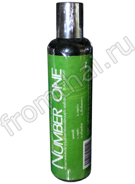 hair care wholesale
