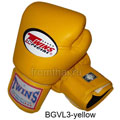 Boxing gloves wholesale Twins Special, direct wholesale supply from Thailand, the catalog