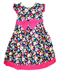 Carters dresses wholesale thailand