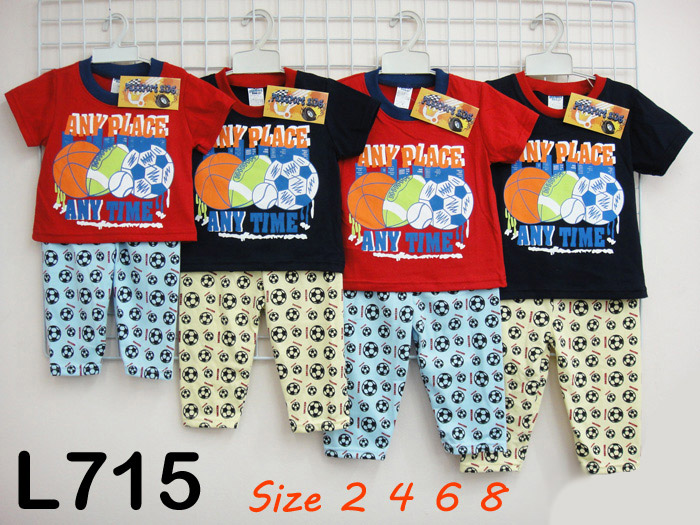 buy baby clothes wholesale cheap
