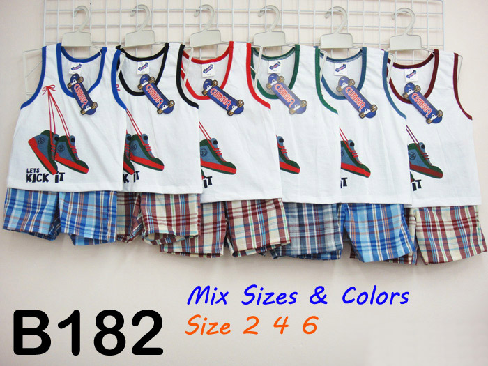 buy cheap children's clothing wholesale