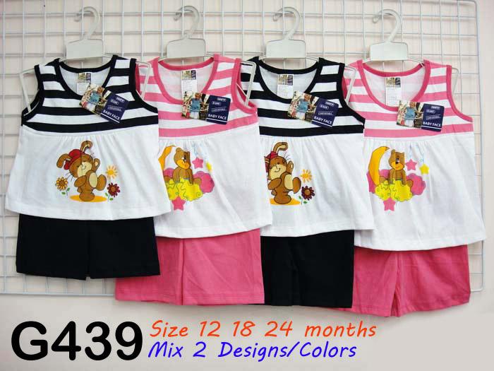 Детская Одежда Оптом Дёшево