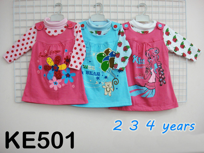 buy baby sets wholesale
