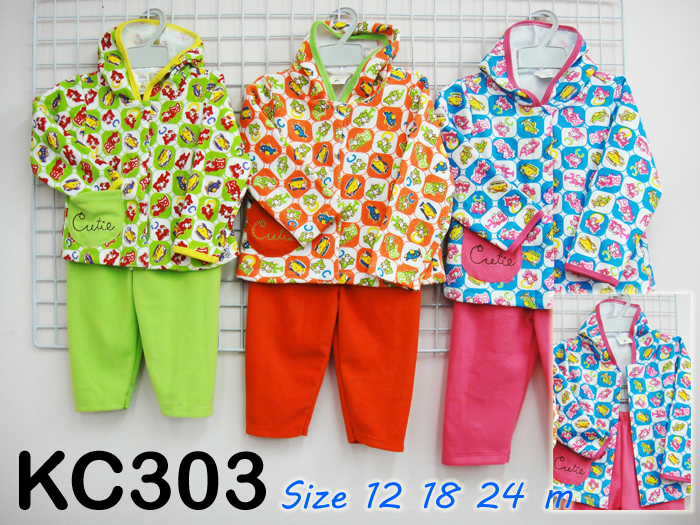 buy baby clothes wholesale