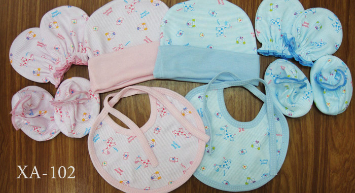 baby accessories wholesale cheap