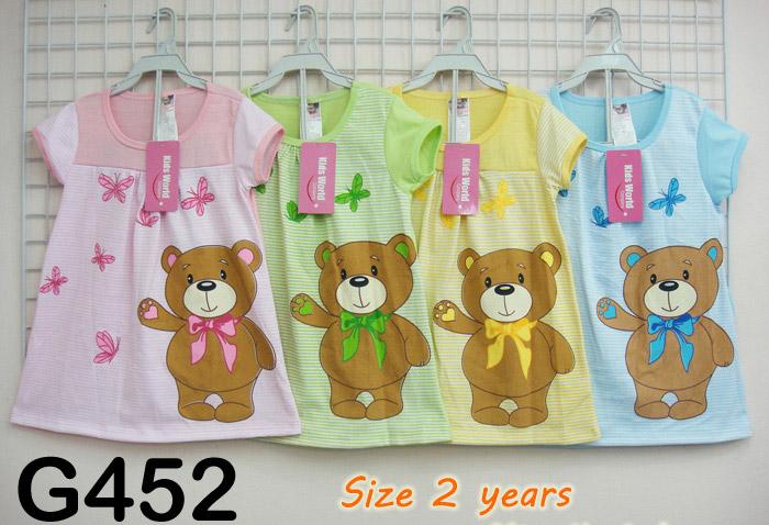Детская Одежда Оптом Распродажа