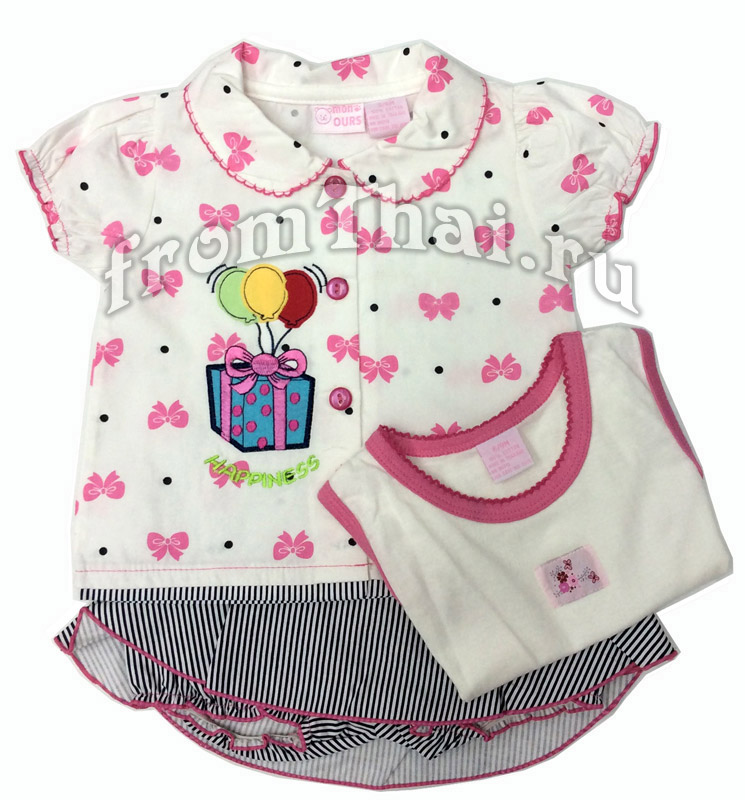 Children S Summer Clothes Mon Amor And Laura Ashley Wholesale From