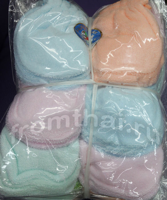 baby booties wholesale