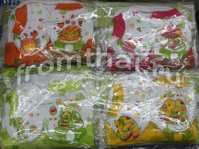 for children sets wholesale