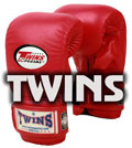 boxing gloves wholesale top king, twins wholesale