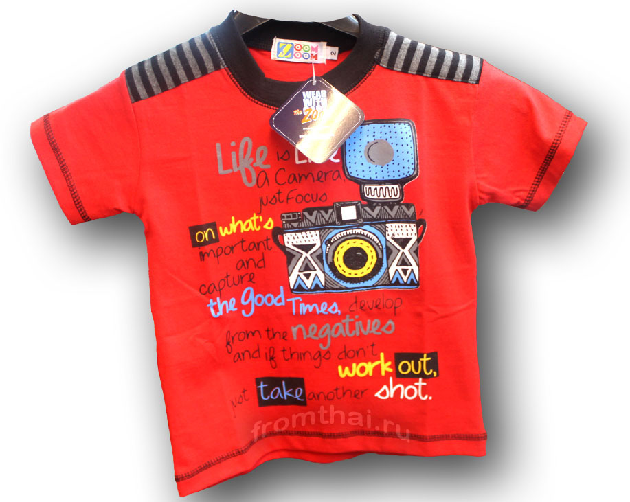 buy wholesale baby t-shirt