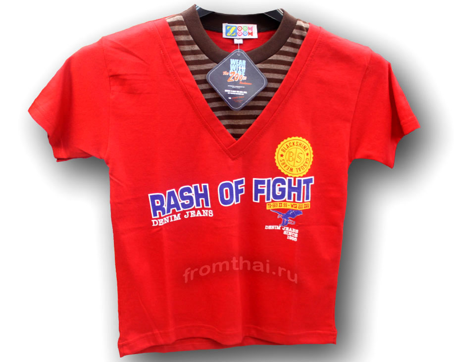 baby t-shirt wholesale