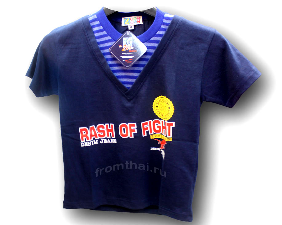 baby t-shirt wholesale thailand